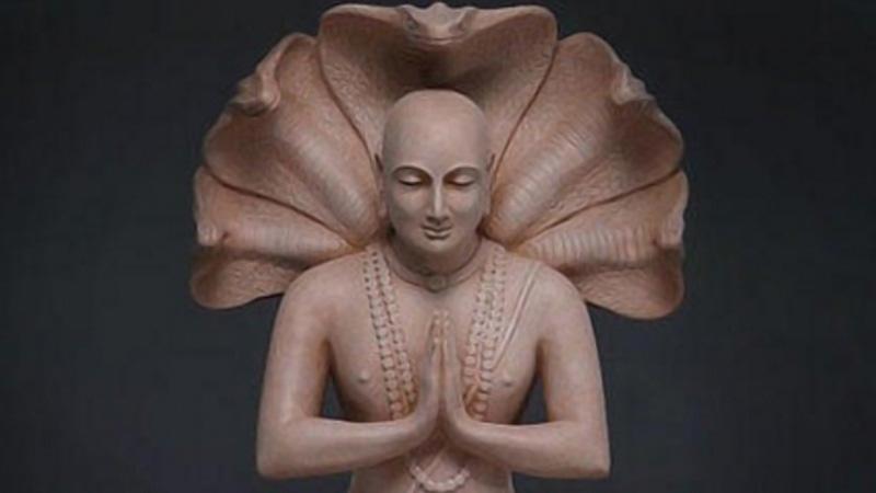 8-11 oct 2020 | Les Yoga Sûtra-s de Patañjali – Partie 1