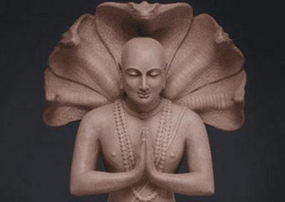 5-12 août 2019 <br />&#8211;<br /> Les Yoga Sûtra-s de Patañjali : mode d'emploi pour l'Être humain !