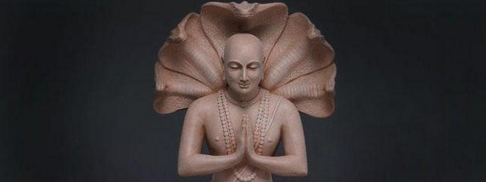 5-12 août 2019 <br />–<br /> Les Yoga Sûtra-s de Patañjali : mode d'emploi pour l'Être humain !