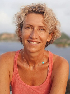Mariane Aimar