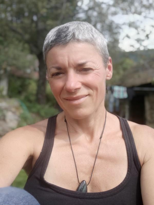 Valérie Perreve