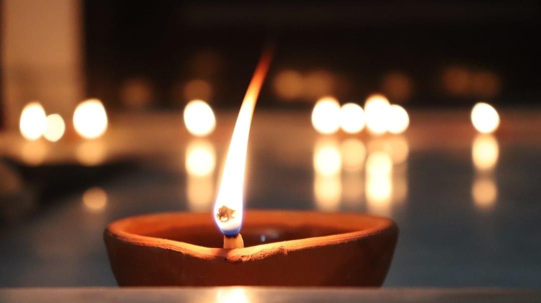 8 avril 2019 – Respiration et Méditation : outils de réconciliation intérieure