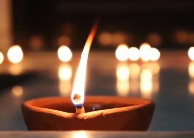 8 avril 2019 <br />&#8211;<br /> Respiration et Méditation : outils de réconciliation intérieure