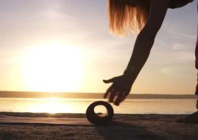 20 mai 2019 <br />&#8211;<br /> Santé globale et Unité par le Yoga