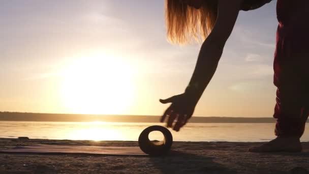 20 mai 2019 – Santé globale et Unité par le Yoga