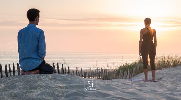 19-24 mai 2020 | Yoga thérapie
