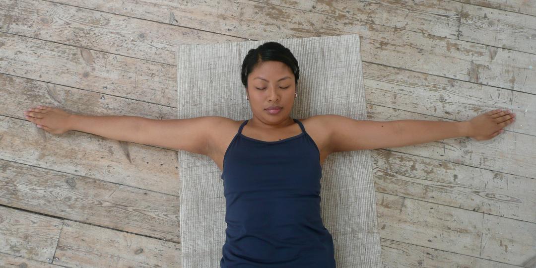 29 mars 2020 | Surmonter les conflits émotionnels par le Yoga (NL)