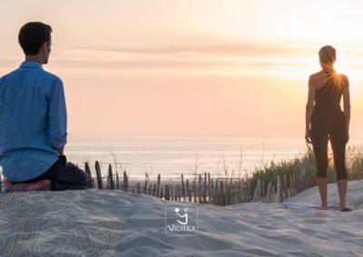23-24 mars 2019 <br />&#8211;<br /> Yoga-Détox