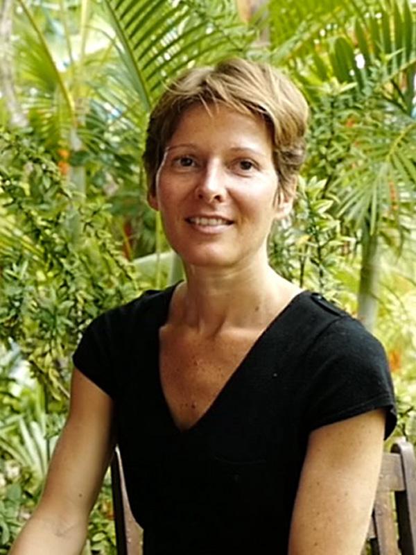 Julie Millet