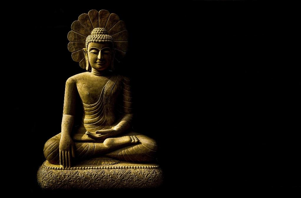 28 février 2021 | Étude des Yoga Sutra – Chapitre 3 : puissance et mise en garde