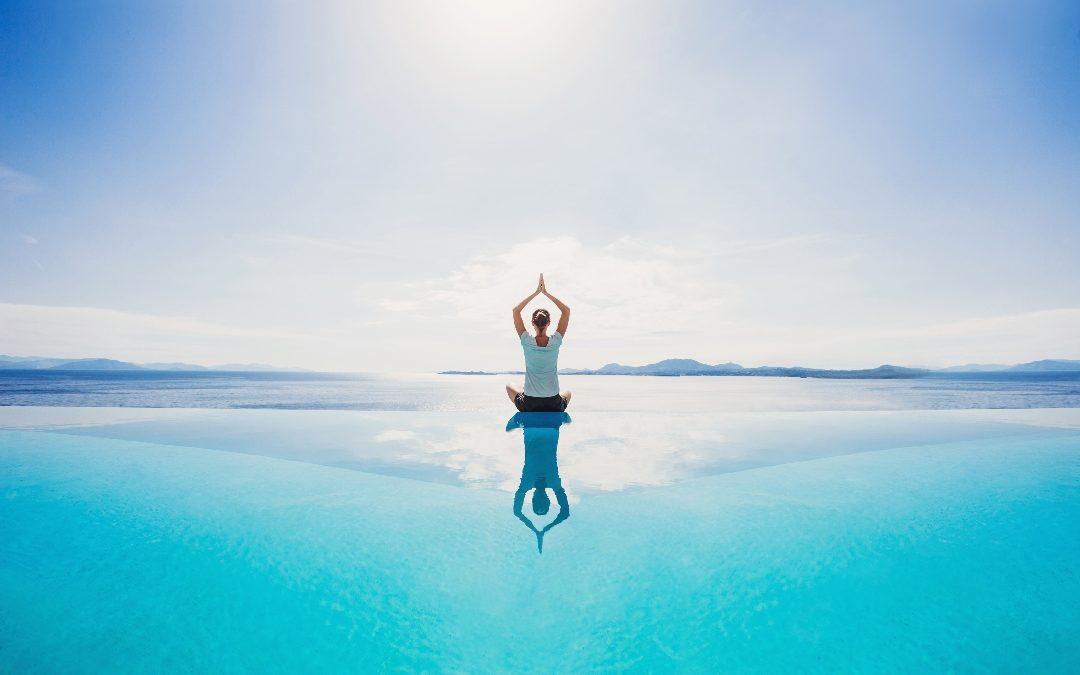 15 mars 2020 | Initiation à la méditation