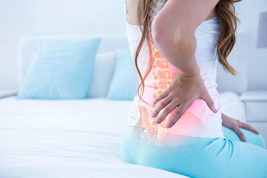 21-22 novembre 2020 | La colonne vertébrale, son rôle central pour la santé et la posture de Yoga